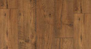 best 25 pergo laminate flooring ideas on pinterest laminate flooring bedroom laminate. Black Bedroom Furniture Sets. Home Design Ideas