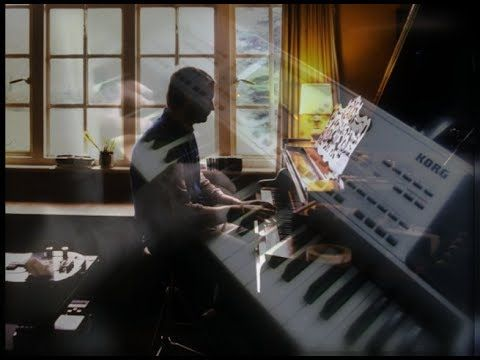 If Leaving Me is Easy [Phil Collins cover]