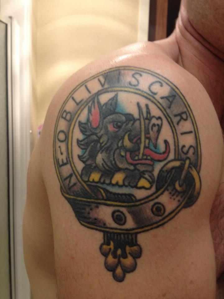 1000 images about tatoo ideas on pinterest photos and for Family motto tattoos
