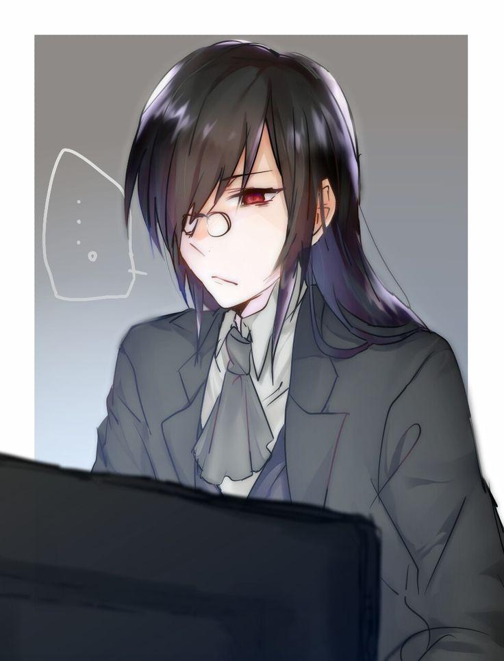 kobayashi-san chi no maid dragon, Fafnir