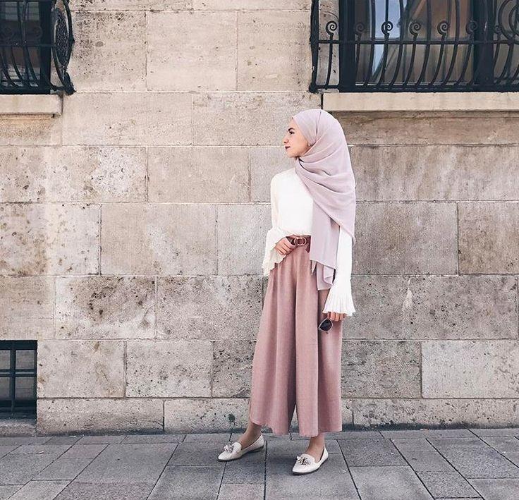 3814 Best Hijab Fashion Images On Pinterest Hijab Styles Abaya Fashion And Hijab Fashion