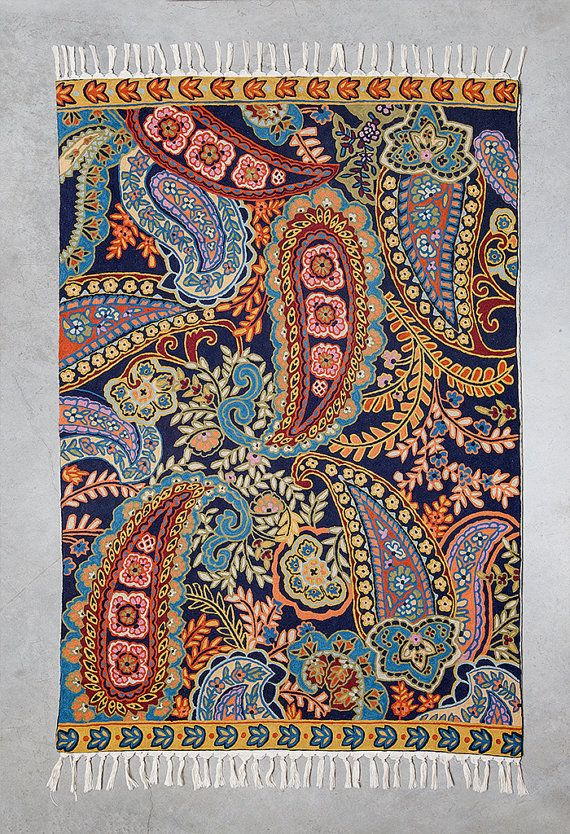 The 25 Best Ideas About Oriental Rugs For Sale On