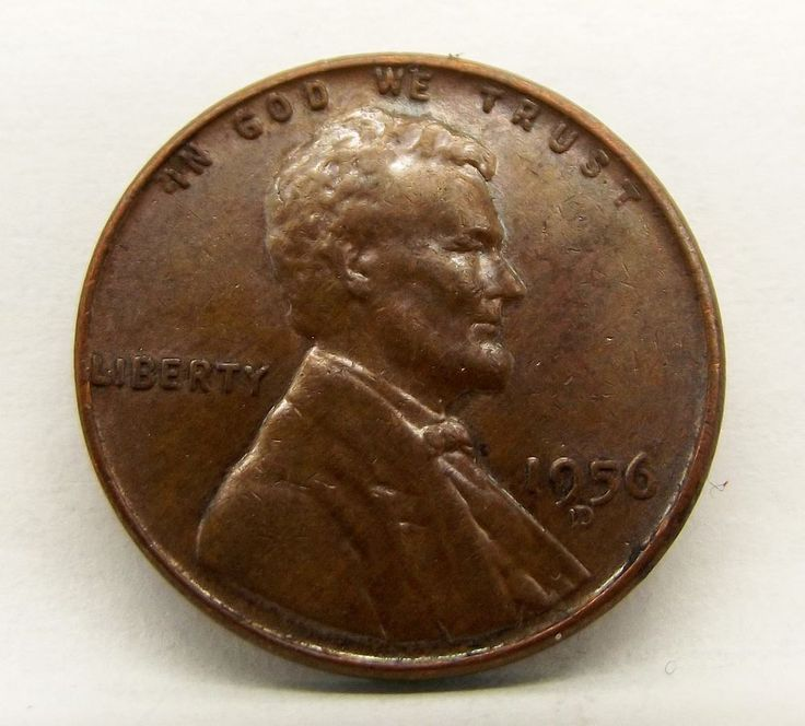James Mill Essay On Government 1820 Penny - image 6