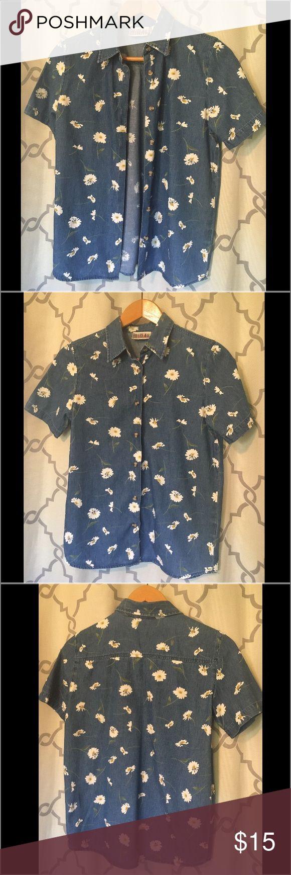 15 Rentner T Shirt Sprüche