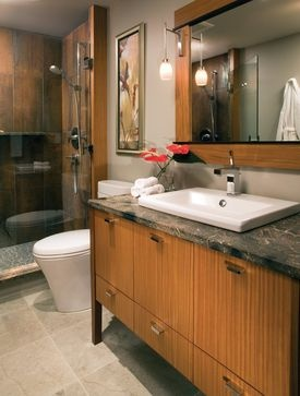 27 best images about shower renovations on pinterest - Bathroom themes for adults ...