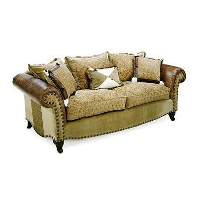 Model home furniture store arizona