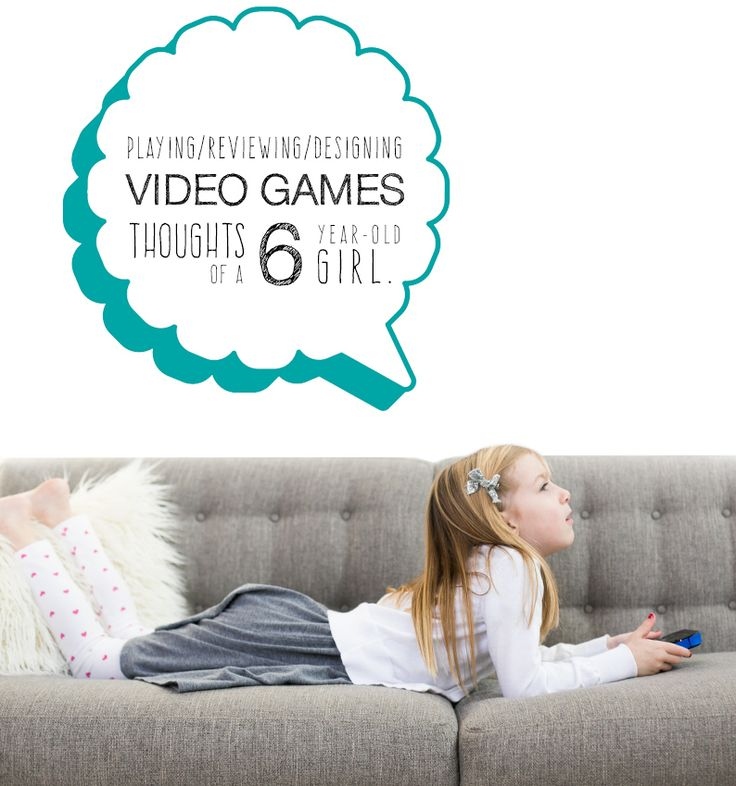 My daughter and I played video game reviewer for a day and reviewed two new Nintendo DS3 games. It was a great way to have fun and talk tech with my kids.