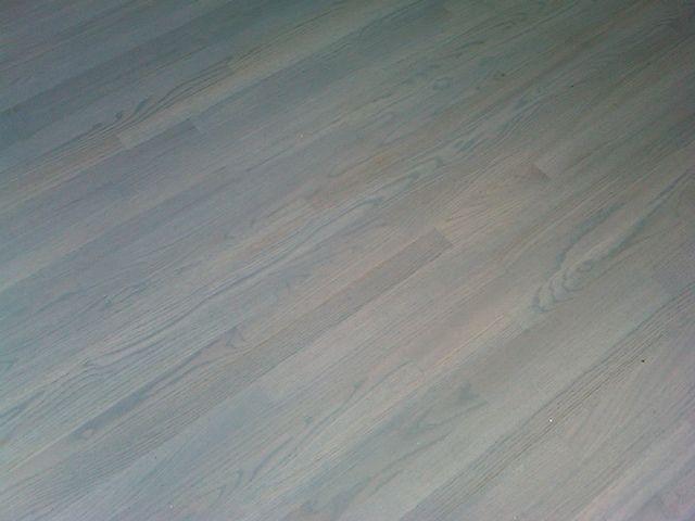 Best 25 Oak Floor Stains Ideas On Pinterest Wood Floor
