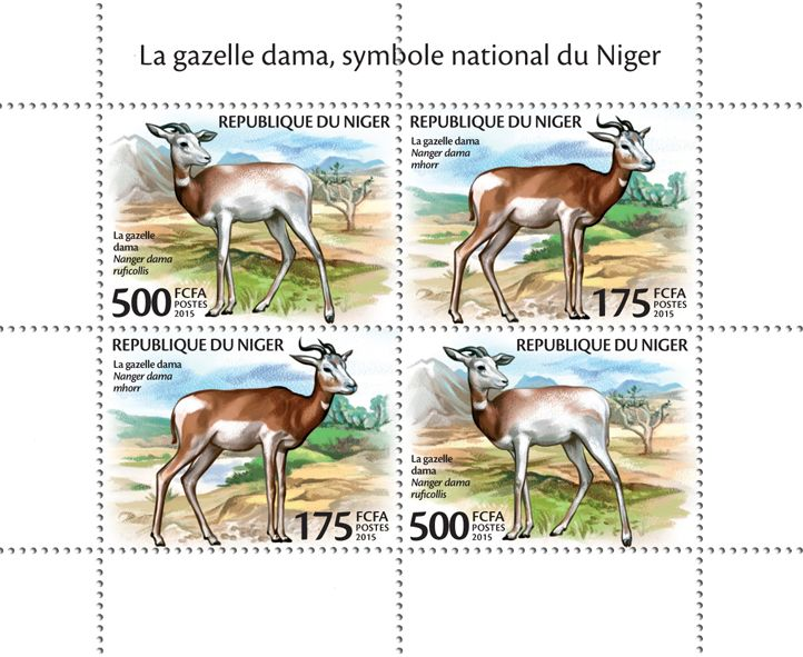 89 best sled dogs on stamps images on pinterest sled for Fish symboled stamp