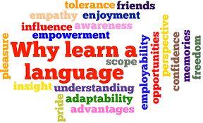canadian style: اللغة ... مفتاح النجاح في كندا
