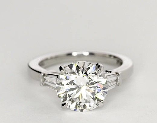 17 Best ideas about Diamond Engagement Rings on Pinterest | Enagement rings,  Special engagement rings and Engagement rings