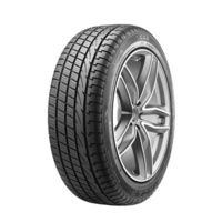 Shop online with #GEO #Tyres. #Specialising in the supply of #Kenda #heavy #duty #tyres for #ATVs, #lawn #mowers, #golf #buggies, #forklifts and #skid #steers. #Shop #Online Now to save