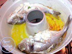 orata fornetto versilia,orata cotta nel fornetto versilia,pesce,ricette secondi piatti pesce,ricette fornetto versilia,orata in forno,pesce cotto in forno,