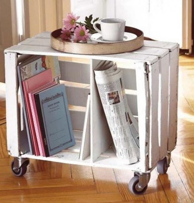11 ideas de Home Staging DIY para el salón y el dormitorio