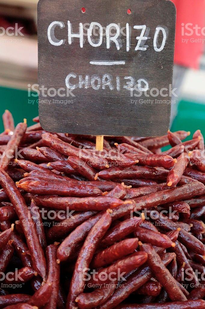 #chorizo #foodiegram  #foodporn #foodphoto #copyspace #editors #graphics #bloggers #magazine #designer #istockphoto file id 78457083 #iphonesia #editorial #editores #graficos #stockphoto #design # marisaperezdotnet