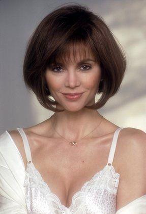 Famous Capricorns: Victoria Principal (actress) January 3.