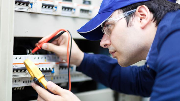 T&G Electrics is providing expert electrician services in the Tonbridge city. They offer installation and maintenance services at a low cost.