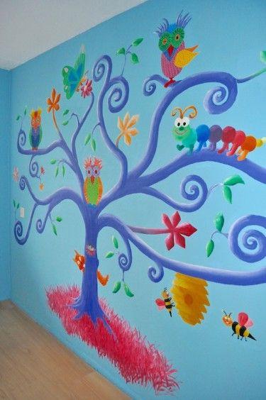 ... kinderkamer op Pinterest  Kinderen slaapkamer, Apps en Lampen
