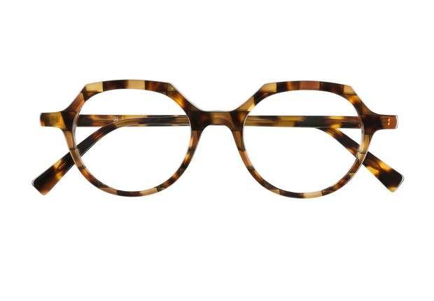 vente usa en ligne mode de luxe attrayant et durable Top 20 des lunettes de vue de 2018   Eyewear en 2019 ...