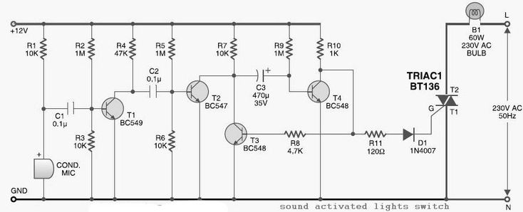 circuit diagram worksheet 5th grade