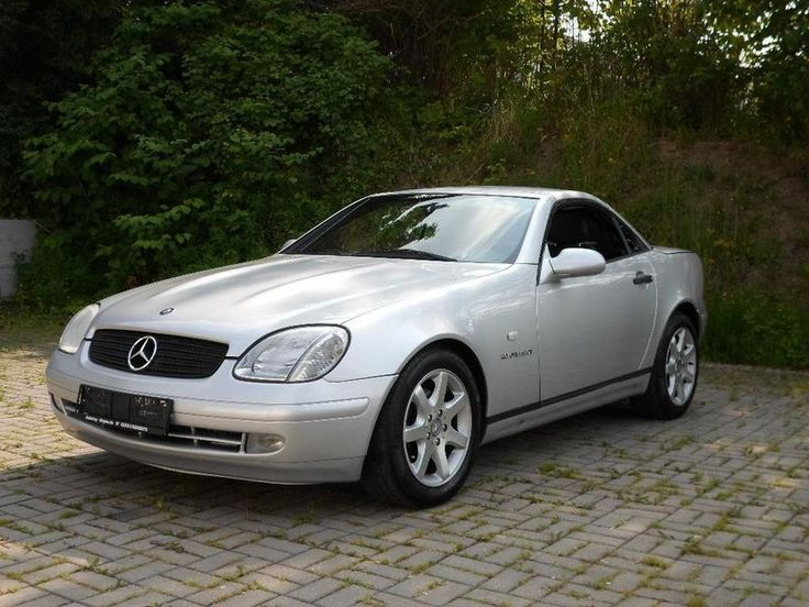 48 best images about cars slk 230 r170 and more on pinterest halo used cars and cars for sale. Black Bedroom Furniture Sets. Home Design Ideas