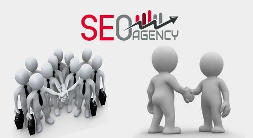 #SEO Agency Leeds