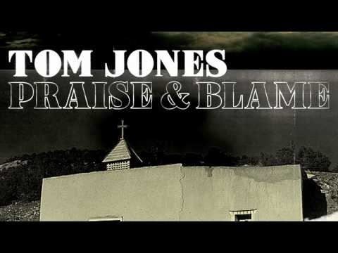 praise and blame in world d Tom and producer/player ethan johns lead a small, crack band through tracks that were recorded wholly live in singular performances at real world studios in bath 'praise and blame' is an evocative collection of songs, with tom going back to his roots on stripped down interpretations of gospel, blues, traditional and country songs, wearing .