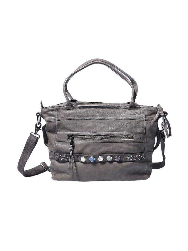 Noosa Amsterdam - Classic Shopper Bag
