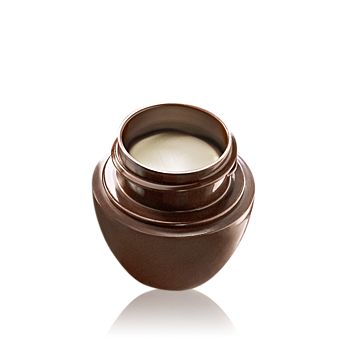Tender Care Coconut Protecting Balm - Oriflame