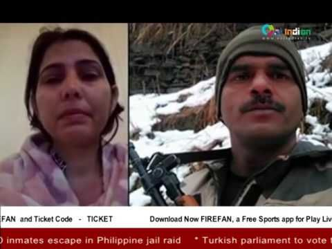 National News Today  II  Ozi Indian Tv Channel