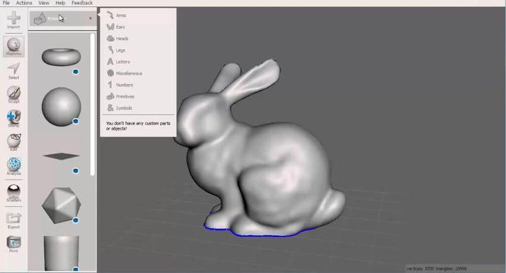 https://www.sculpteo.com/en/tutorial/prepare-your-model-3d-printing-meshmixer/modeling-3d-printing-meshmixer/