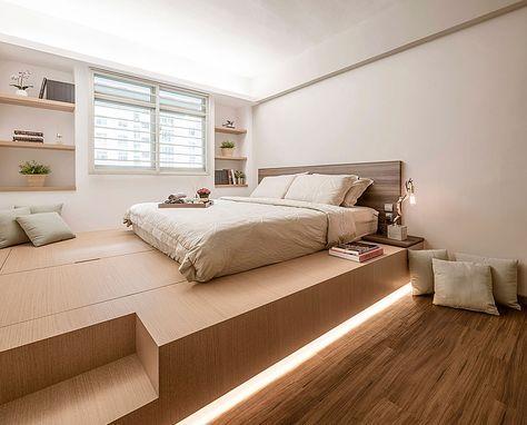apartamento-j-right-angle-studio-16