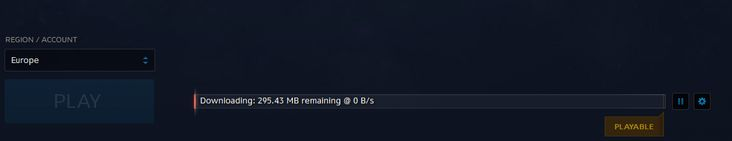 My SC2 just patched. Anybody else? If so are there updates on what was fixed/updated yet? #games #Starcraft #Starcraft2 #SC2 #gamingnews #blizzard
