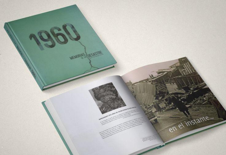 1960 | MEMORIAS DE UN DESASTRE