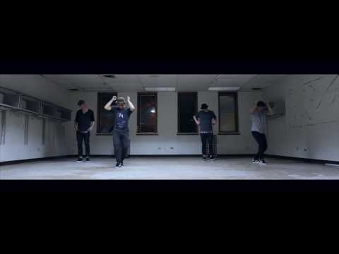 Image result for synchronized dance music video electronic