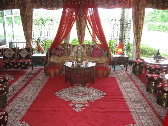 List Of Synonyms And Antonyms Of The Word Moroccan Party Henna Marriage