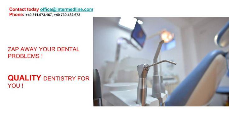 Faccette in porcellana ,  sottili lamine in ceramica , per un risultato estetico che non ha eguali con altri trattamenti. Prego, vedere di più qui e contattaci subito in Romania: http://www.intermedline.com/dental-clinics-romania/ #clinicadentale #clinicaodontoiatrica #clinicaodontoiatricainRomania #odontoiatriaestetica #odontoiatriaesteticainRomania #dentista #dentistainRomania #turismodentale #turismodentaleinRomania #turismomedico #turismomedicoinRomania #studiodentistico