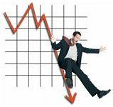 http://pratclif.com/economy/baisses_de_salaires/index.htm