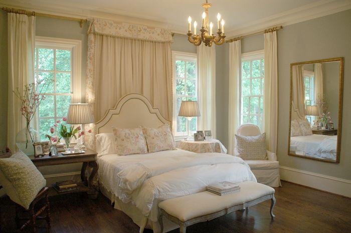 Tippins: Interior, Bedroom Inspiration, Dream House, Decorating Ideas ...