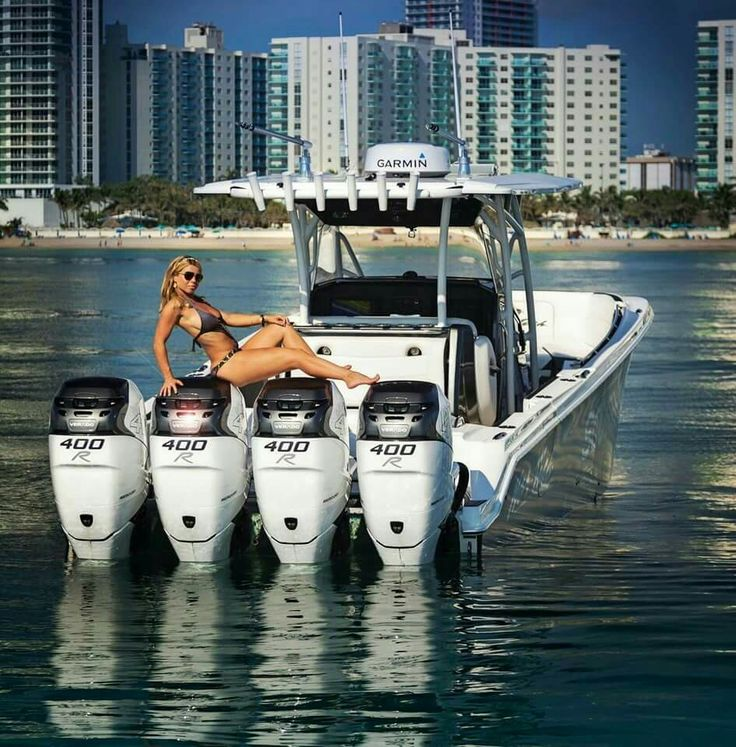 Sea Hunter Boats >> 10 Best images about Boats on Pinterest | Quad, Bay boats ...
