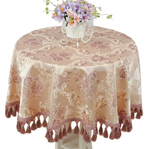 Cheap Table Cloth On Sale At Bargain Price, Buy Quality Tablecloths  Waterproof, Cloth Birthday