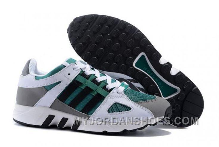 http://www.myjordanshoes.com/adidas-originals-trainers-harvey-nichols-sale-2016.html ADIDAS ORIGINALS TRAINERS HARVEY NICHOLS SALE 2016 Only $84.00 , Free Shipping!