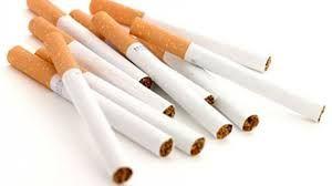 Foarte multi romani au o problema cu fumatul. Nu pot sa se lase desi ei afirma au facut eforturi sustinute in acest demers. Sunt de parere ca tine de ambitie si de caracterul fiecaruia. Oamenii slabi nu or sa reusasca niciodata sa se lase de fumat sau sa faca orice altceva in viata. Daca vrei …