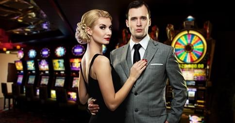 Melbourne's Cheapest RSG certificate with Australia's most reviewed short course training company. $39 RSG Courses every Saturday and Wednesday in the Melb CBD. Nationally Accredited Statement of Attainment, SITHGAM006A Provide Responsible Gambling Services issued on the day. Get Certified in 2hrs. Book online at https://rsgcoursemelbourne.com/