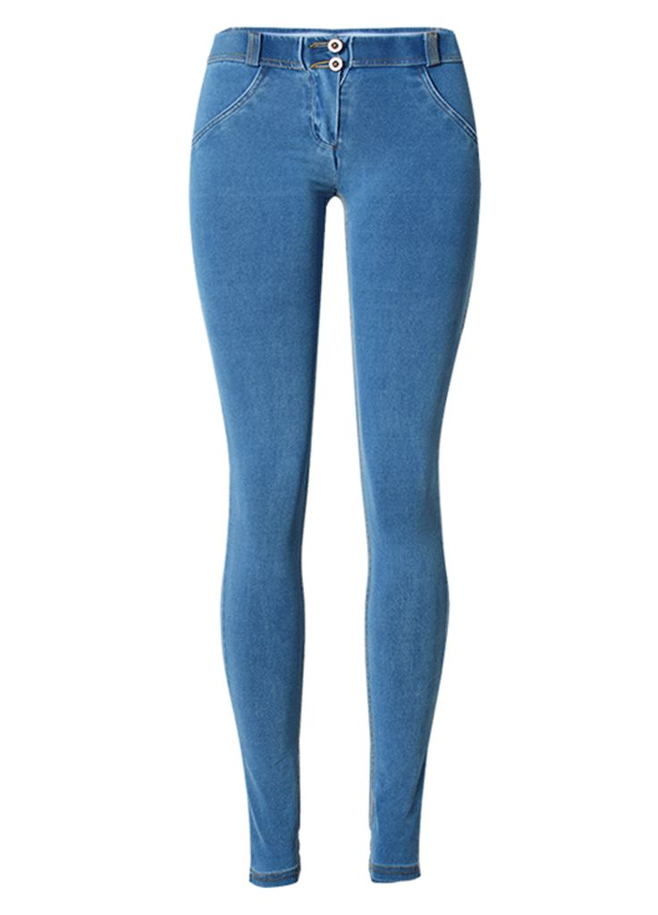 1000  ideas about Cheap Skinny Jeans on Pinterest | Scarf ideas ...