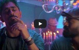 Jil Jung Juk - Shoot The Kuruvi Official Video Song