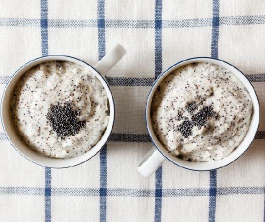 Egy finom Mákos marcipánkrém ebédre vagy vacsorára? Mákos marcipánkrém Receptek a Mindmegette.hu Recept gyűjteményében!