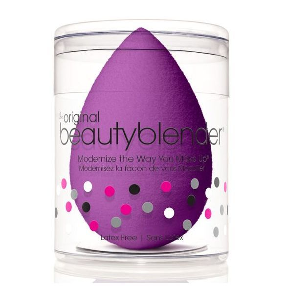Beauty Blender: Спонж Beautyblender royal (Бьюти Блендер)