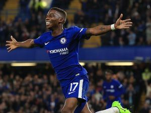 Chelsea to open contract talks with Charly Musonda?