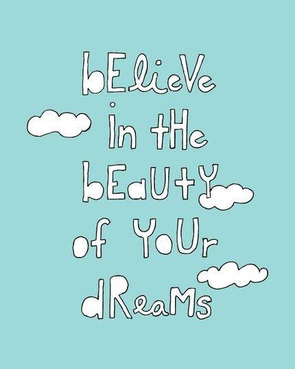 http://aplaceinthisworld1.wordpress.com/2011/06/04/70/amazing-inspirational-quotes-17/